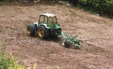 La scommessa di fare rete <br/>le sfide dell'agricoltura polesana