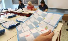 Elezioni, ricorso di Andrea Bimbatti <br/> l'aula appesa alle decisioni del Tar