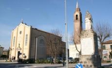 Rubò cinque euro in chiesa <br/>uomo condannato a due mesi