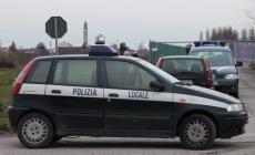 Velox a campione nelle strade di Rovigo