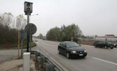 2,15 milioni di euro di multe <br/> a bilancio nel comune di Rovigo