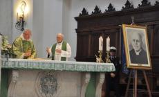 Monsignor Giuseppe Scarpa <br/> guida e testimone storico