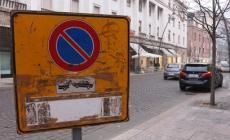 """Corso, prove di apertura al sabato <br/> Romeo: """"I parcheggi servono altrove"""""""