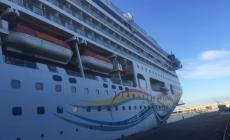 Viaggiare in libertà e coccolati <br/> nuove rotte per Norwegian Cruise