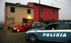 Uccide il coinquilino a martellate <br/> la Cassazione conferma la condanna