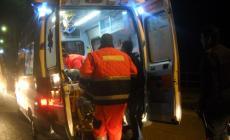 Muore dopo 20 giorni dall'incidente, nove medici a processo