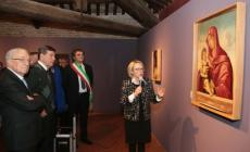 Natività in chiave polesana <br/> a Rovigo, Occhiobello e Melara