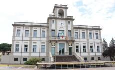 Area Sanremo e Amici: ecco i giovedì d'agosto di Porto Viro