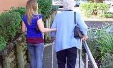 Apre il diurno per gli anziani al Centro Azzurro