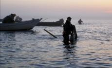 """""""Non abbiamo mai fatto mancare il nostro appoggio ai pescatori del Delta"""""""