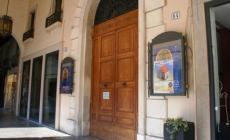 Ora il tour della Pinacoteca si può fare direttamente da casa