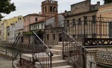 I ponti sull'Adigetto si fan belli <br/> interventi sulle vie Perolari e San Rocco