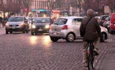 Smog, Rovigo e il Polesine peggio di Milano: è allarme rosso