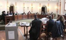 Supertestimone in videoconferenza <br/> per l'omicidio di Paola Burci