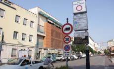 Rovigo, presto i quartieri a traffico limitato