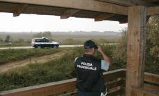 Polizia provinciale addio, nasce il Servizio regionale di Vigilanza