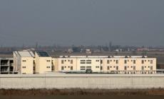 Dalla cella al campo di calcio, i detenuti vanno a scuola di arbitraggio