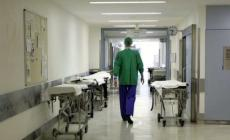 Muore dopo l'operazione, i familiari chiedono il risarcimento