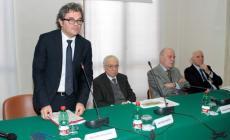 Roverella, una mostra da record