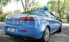 Centraline per aprire le auto, giovane straniero denunciato