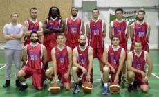Nuovo Basket Rovigo, il periodo buio continua