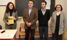 Giorno della memoria, gli studenti salgono in cattedra