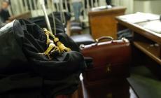 Omicidio Paula Burci, per i due imputati il pm chiede l'ergastolo