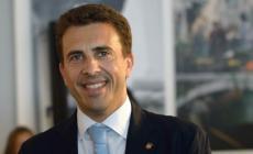 Rovigo capitale della cultura, la Regione lancia la candidatura