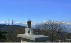 A Rovigo l'osservatorio contro i meteoriti