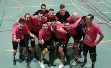 Delta Volley, fine settimana da incorniciare