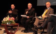 Rovigo città della cultura, il proposito di 4 accademici polesani