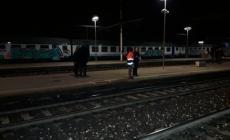 Ragazzo di 23 anni muore sotto un treno a Rovigo
