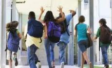 Erasmus per i piccoli, obiettivo multicultura