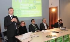La sicurezza parte da Rovigo, primo seminario della Regione Veneto