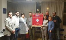 L'Avis di Rovigo segue la linea verde: iscrizioni aumentate del 25%