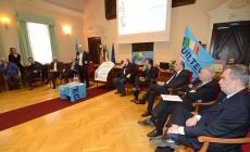 Centrale Enel, progetti da 160 milioni di euro, 800 posti di lavoro garantiti