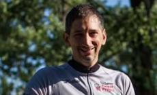 In bici o a piedi per fermare la Duchenne