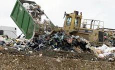 Il Tar dice sì ai rifiuti della discarica