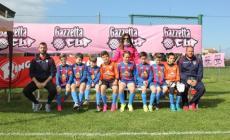 """Gazzetta Cup"", Rovigo scalda i motori in vista del torneo"