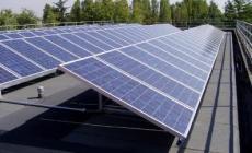 Incursione nell'impianto fotovoltaico, tentato furto o sabotaggio?