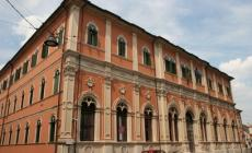 Colpo clamoroso: i ladri rubano 500 euro dal Tribunale