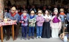 Identità veneta, due scuole polesane conquistano il podio
