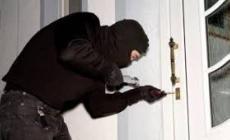 Rosolina, cittadini al rapporto per arginare i furti