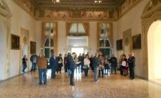 Il Museo apre le porte agli Amici dell'arte
