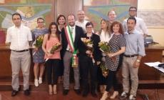 Terremoto in casa Pd a Cavarzere: Viola lascia, Fabian non vota