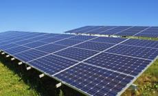 Colpo riuscito, dall'impianto di Badia spariscono i pannelli solari