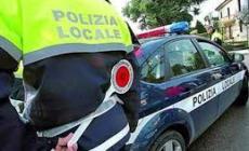 I comuni del Medio Polesine potrebbero armare i vigili urbani