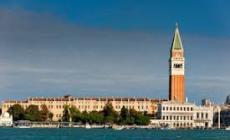 Venezia, i Giardini di piazza San Marco saranno rimessi a nuovo