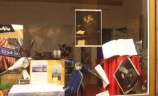 """Cavarzere, """"Una vetrina per il Maestro"""": si vota fino al 17 aprile"""