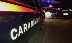 Due pusher sfrattati dal Polesine, spacciavano eroina e marijuana